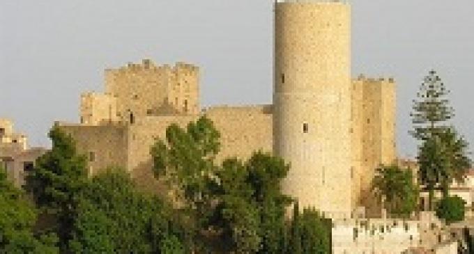 Salemi: scale mobili nel centro storico, presto il collaudo