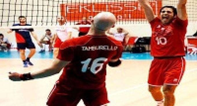 Volley, Serie B2: Attesa per l'esordio casalingo della Pallavolo Trapani