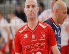 Volley, Serie B2: Trapani corsaro a Lamezia