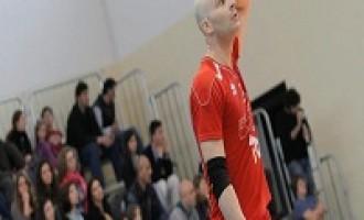 Volley, Serie B2 Maschile: Vittoria sofferta per la Pallavolo Trapani