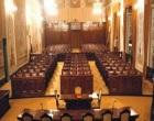 Elezioni Regionali: ecco i nuovi Deputati della Provincia di Trapani