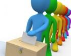 [Flash News] Partanna: Referendum, tutti i dati