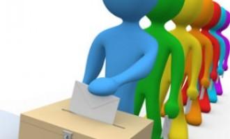 Partanna: Affluenza Elezioni Amministrative 2013