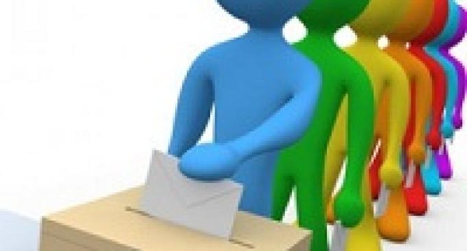 Elezioni Regionali: Partanna, terra di conquista per molti candidati