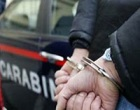 Marsala: arrestato 28enne per coltivazione di marijuana