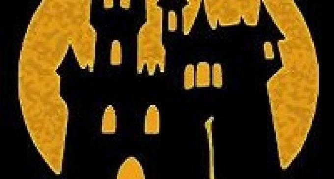 Partanna: Notte al Castello- Tra esoterismo e fenomeni paranormali