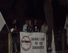 Partanna: presentati i candidati del Movimento Cinque Stelle