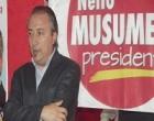 Partanna: inaugurato comitato elettorale Paolo Ruggirello
