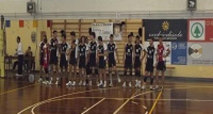 Volley: la Polisportiva Libertas Partanna cerca il colpaccio esterno