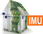 Salaparuta: approvato regolamento IMU