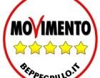 Partanna: live stream del comizio di Beppe Grillo