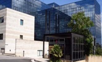 Ospedale Castelvetrano: al pronto soccorso due dirigenti medici