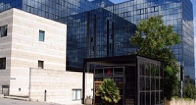 Ospedale Castelvetrano: ancora chiusa la sala operatoria, disagi e lunghe liste d'attesa