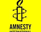 Amnesty International scende in piazza a Marsala