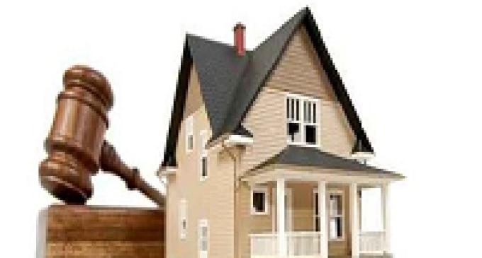 Poggioreale: deserta l'asta comunale per gli alloggi popolari
