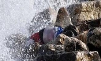 Rinvenuto cadavere sul lungo mare di Palermo