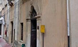 Partanna: multe non contestate, Comune condannato a risarcire