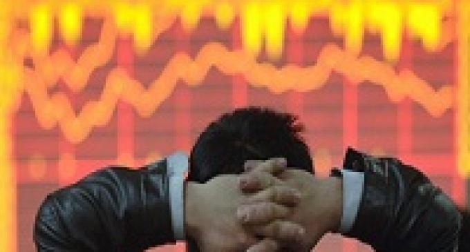Il Comune di Castelvetrano a rischio crack finanziario
