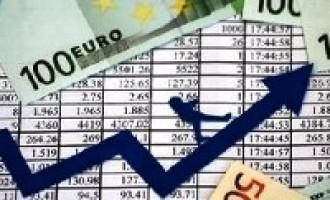 Riconosciuti debiti fuori bilancio del Comune di Poggioreale
