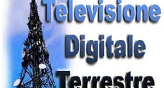 Partanna: raccolte firme per i disservizi del digitale terrestre