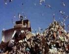 Campobello: discarica rifiuti sotto esame, le carte vanno in procura