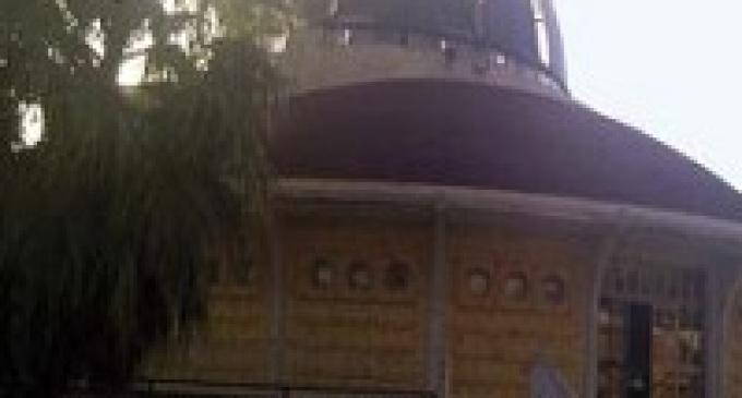 Partanna: finanziamenti per la Chiesa di San Biagio