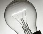 Provincia: furto di energia elettrica, scattano denunce