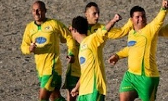 Il Gibellina Calcio vince a Mazara e… comincia bene!
