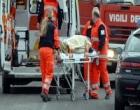 Mazara del Vallo: donna muore in un grave incidente stradale