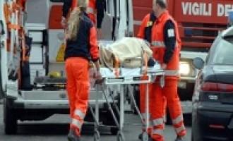 Scontro fatale sulla Palermo-Sciacca: morto un ventottenne