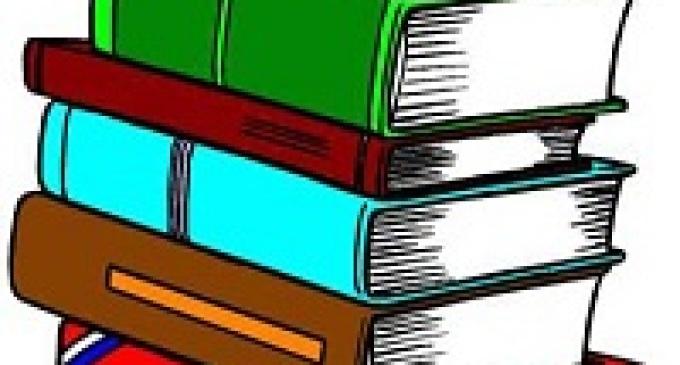 Fornitura gratuita libri di testo anno scolastico 2012/2013