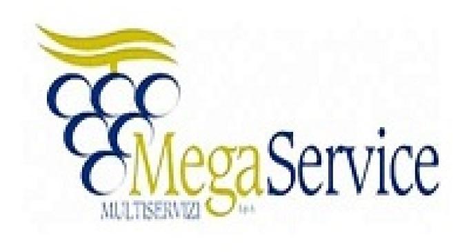 Comunicato stampa della Mega Service SpA