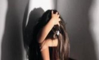 Alcamo: arrestato 38enne per tentato abuso sulla figlia
