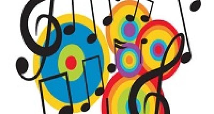 Partanna: convenzione con il The Bass Group
