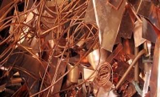 Campobello di Mazara: furto di cavi di rame, parecchi i disagi