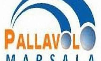 Volley Serie A2: Sigel Marsala, c'è voglia di impresa