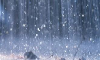 Provincia: previste forti piogge per l'arrivo del ciclone mediterraneo Cleopatra