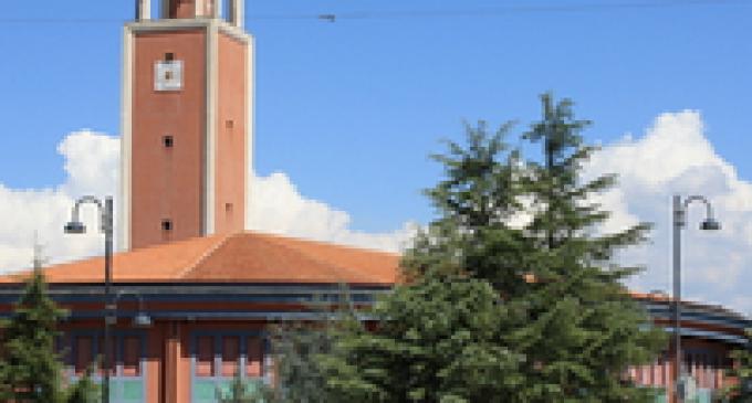 Poggioreale: giunta comunale approva il Piano edilizia