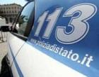 Triscina e Marinella: denunciati sei proprietari di strutture ricettive dalla Polizia di Stato