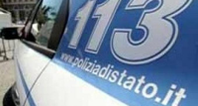 Mazara del Vallo: due poliziotti non multano un automobilista e finiscono sotto processo