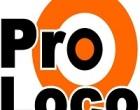 Revocata la convenzione tra la Pro Loco e il Comune di Campobello
