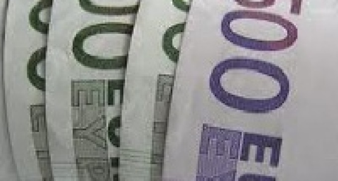 Ecco i rimborsi per i consiglieri comunali di Alcamo