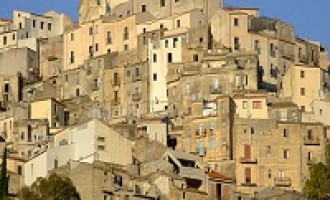 Salemi: il comune ha un tesoretto di circa 4 milioni di euro