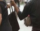 Alcamo: in aumento scippi e borseggi
