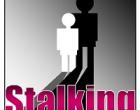 Castelvetrano: stalking sulla moglie, arrestato