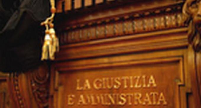 Gibellina: assolto dalle accuse di molestie, era stato accusato da una compaesana