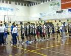 Volley, Serie C: Partanna travolgente all'esordio