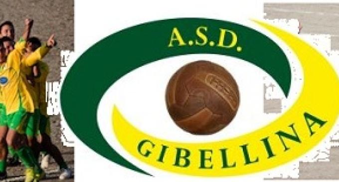 """Gibellina Calcio """"insuperabile"""" in casa: 5 a 1 al Favignana."""