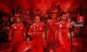 Volley, Serie B2: L'Eklissè cala il poker, Coordiner schiantata 3-0