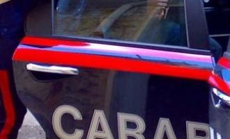 Mafia, 8 anni di reclusione per Girolamo Buscemi